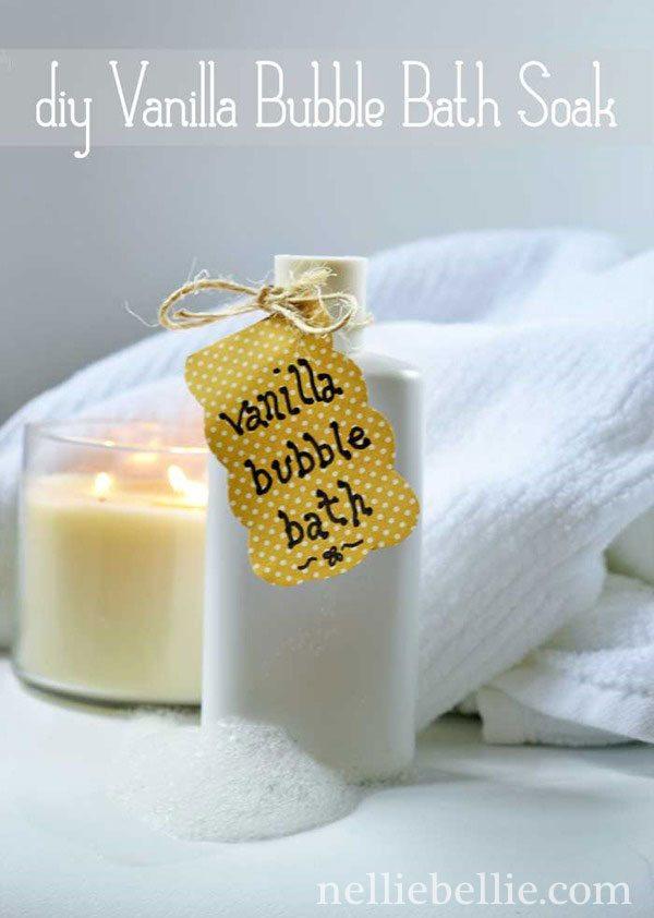 bath-soak_thumb