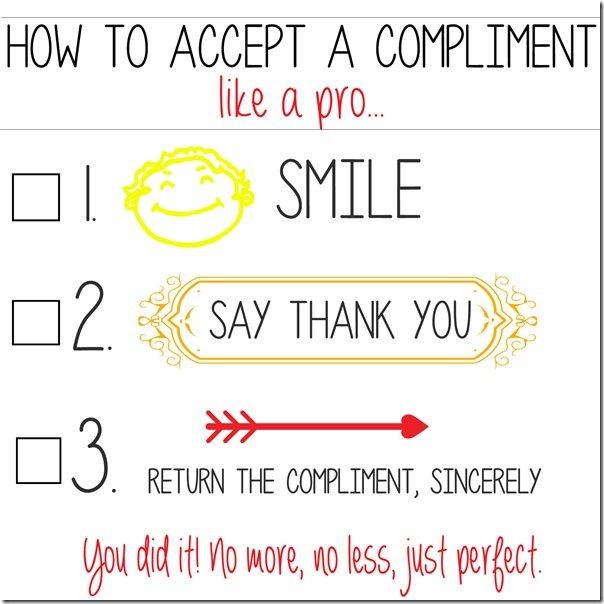 compliment_thumb.jpg