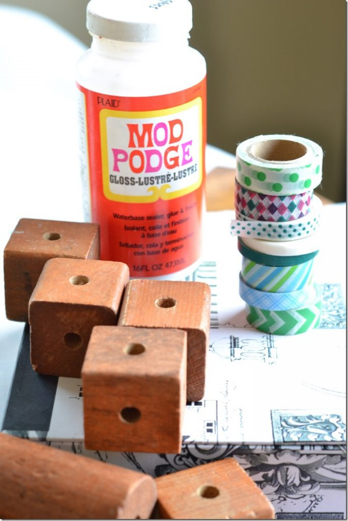 diy-tic-tac-toe