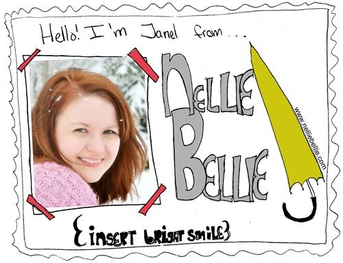 nelliebellie-author-pic