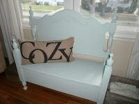 A fabulous upcycle from My Creative Days!