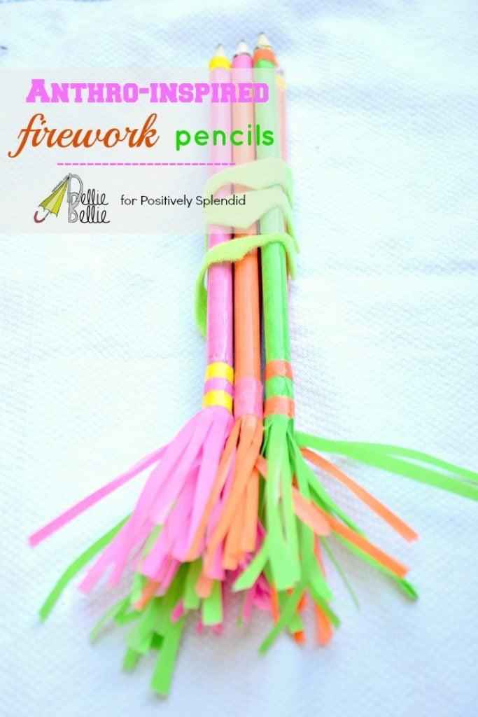 firework pencils2