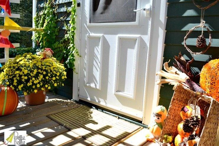 fall home tour24