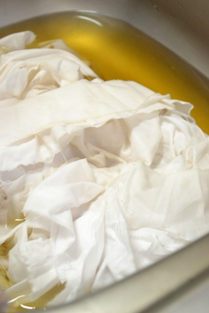 mummy materials4