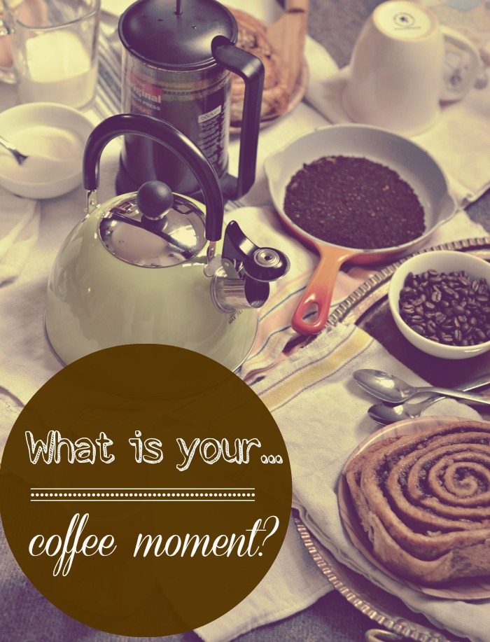 coffee moment 9