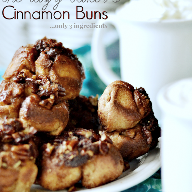 cinnamon-buns-700x700
