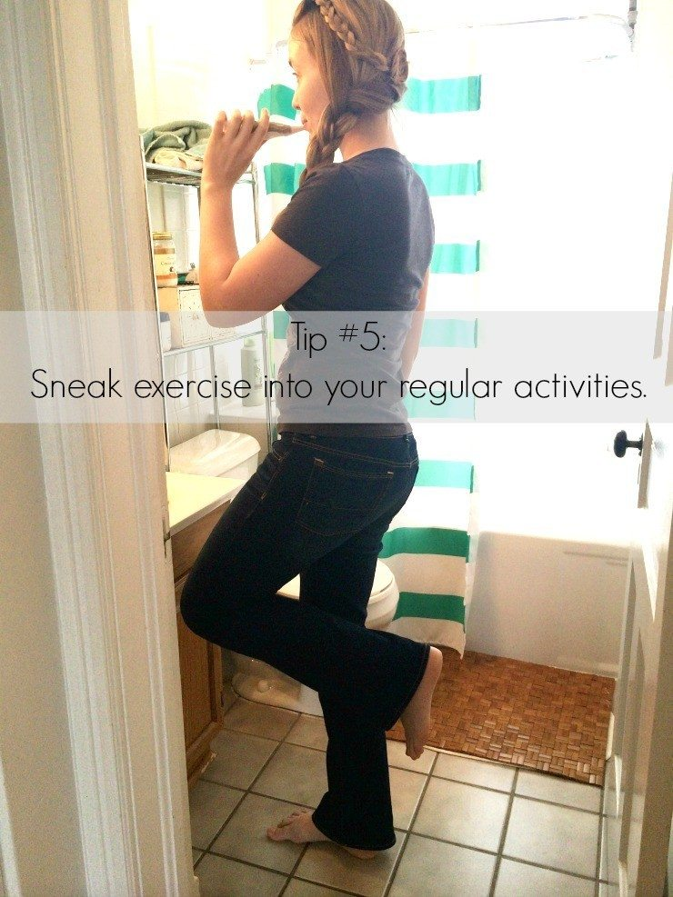 summer health tip5