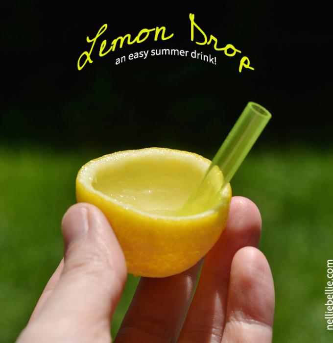 Lemon Drop Recipe A Perfect Summer Drink Watermelon Wallpaper Rainbow Find Free HD for Desktop [freshlhys.tk]