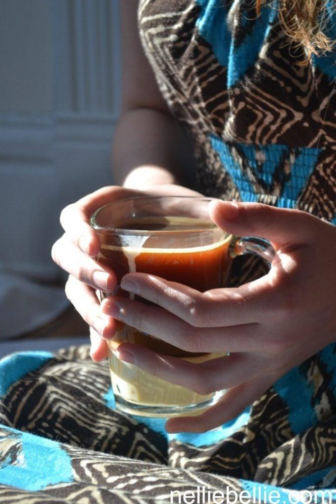 cambodian coffee.jpg