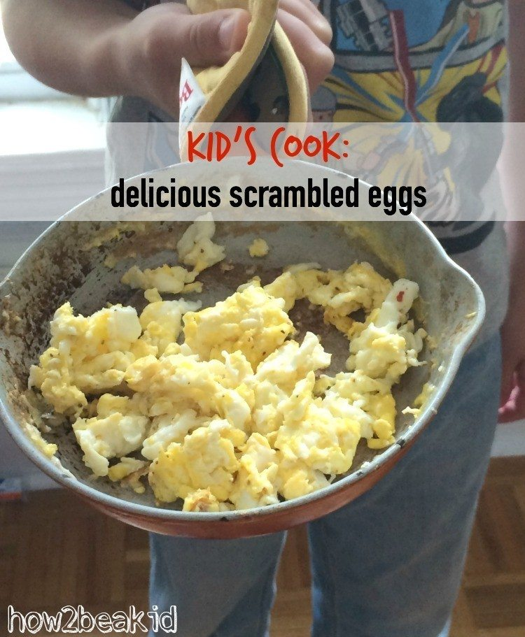 scrambled eggs4