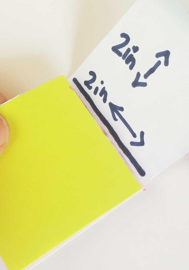 matchbook-notebooks3
