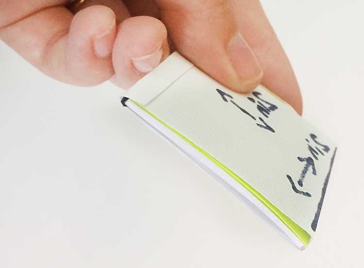 matchbook-notebooks4