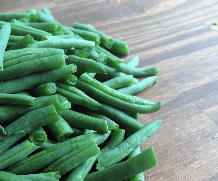 green-bean-casserole2