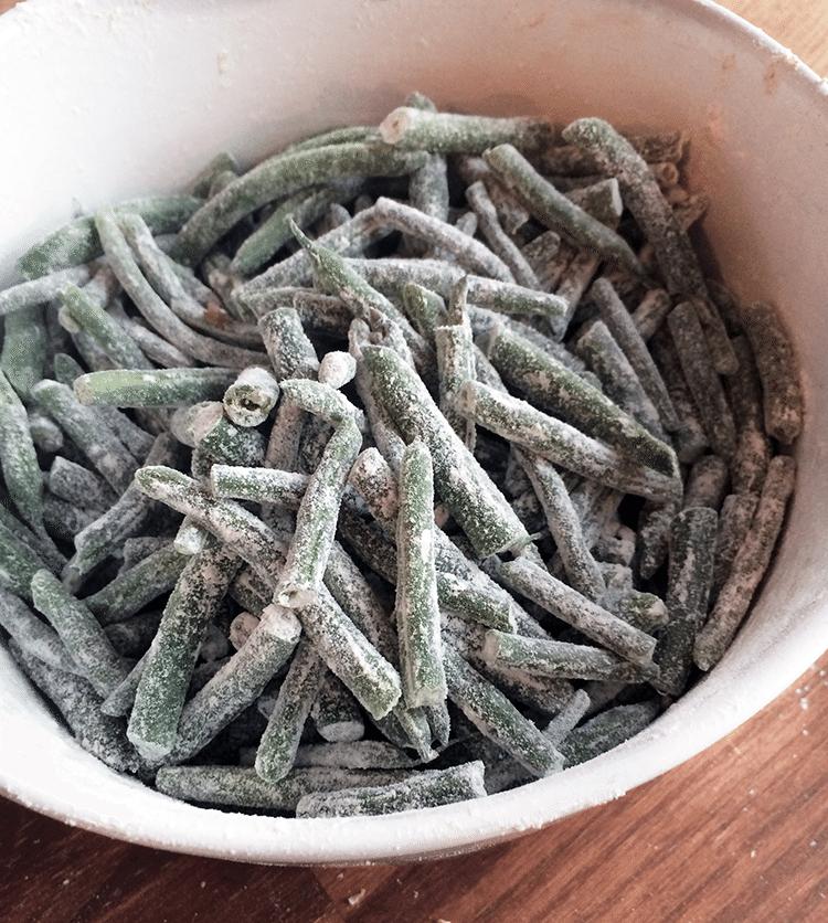 green-bean-casserole6