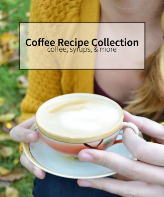 coffee-recipes