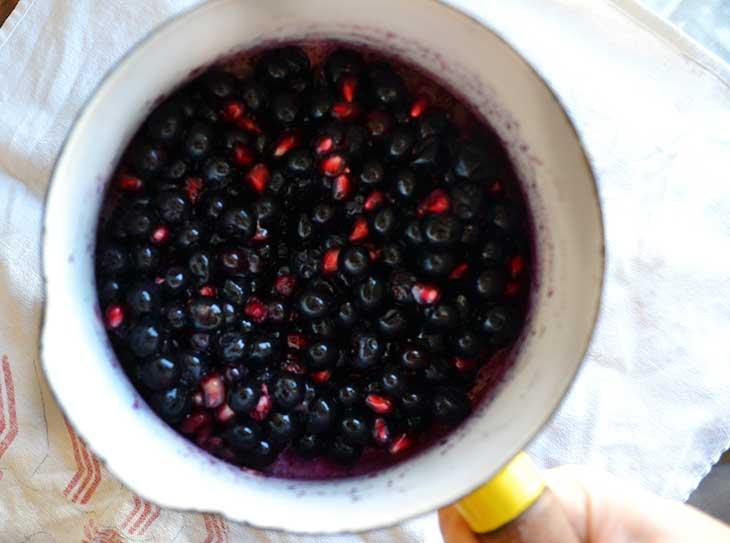 homemade-blueberry-jam