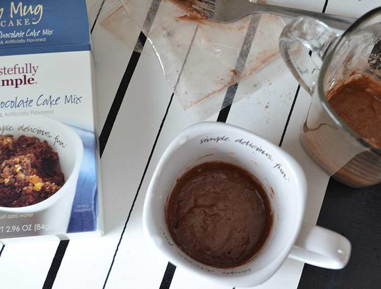 mug-cake2