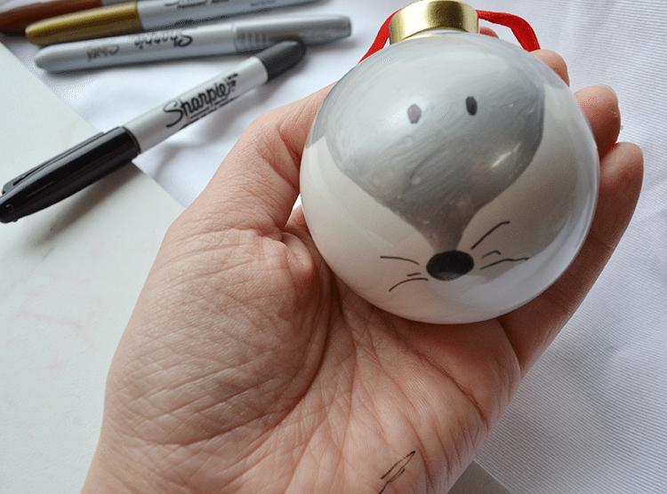 sharpie-mouse-ornament-step3