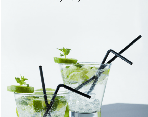 Full collection of classic cocktail recipes with tips, tricks, and variations. Full recipes included