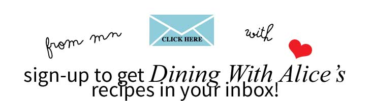 dining-with-alice-graphic