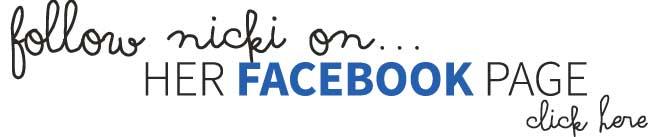 nicki-facebook