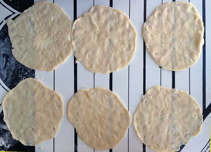 how-to-make-tortillas-step2
