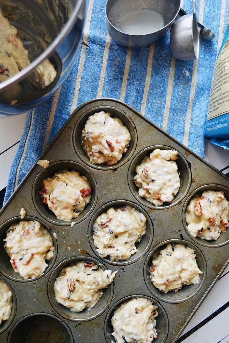 wild-rice-banana-muffins-pan