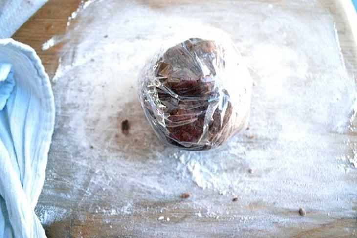 chocolate-pie-crust-step5