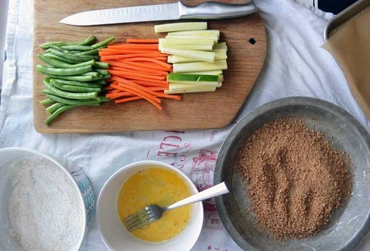 vegetable-fries-step2