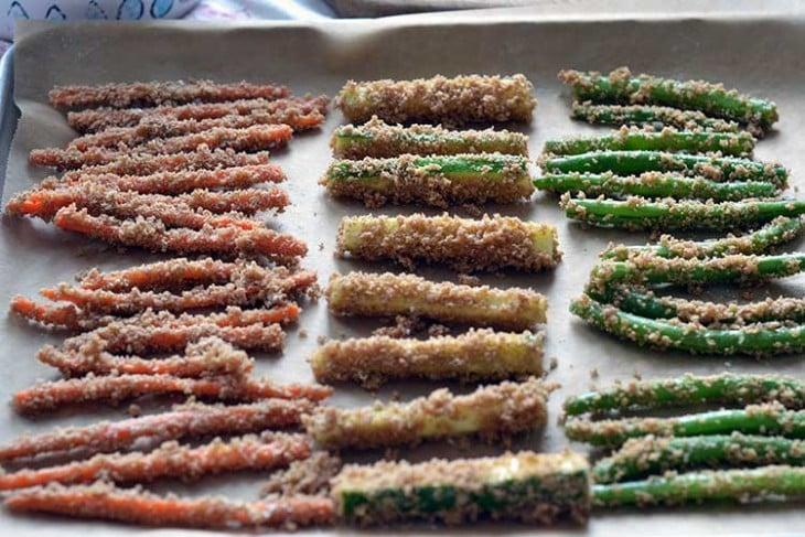 vegetable-fries-step4