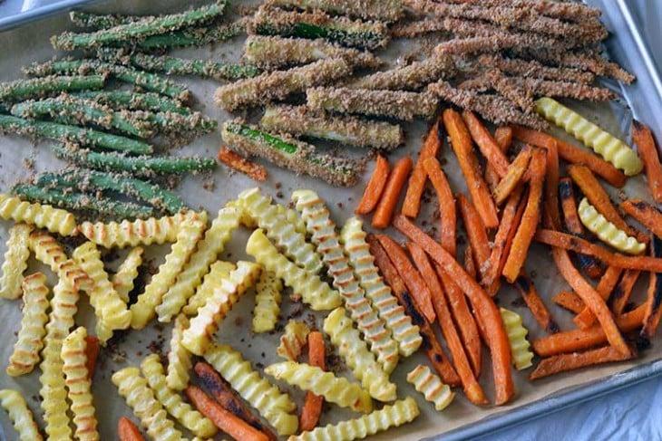 vegetable-fries-step5