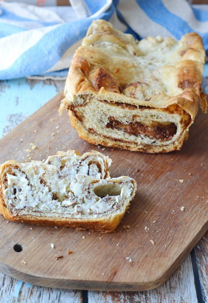 Vintage almond recipe names