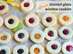 citrus-stained-glass-window-cookies4