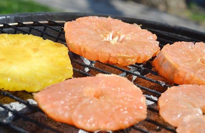 grilled-fruit1