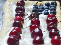 easy-fruit-tart2