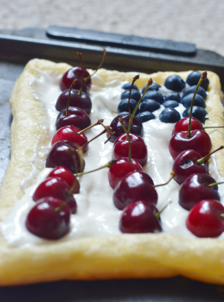 easy-fruit-tart2