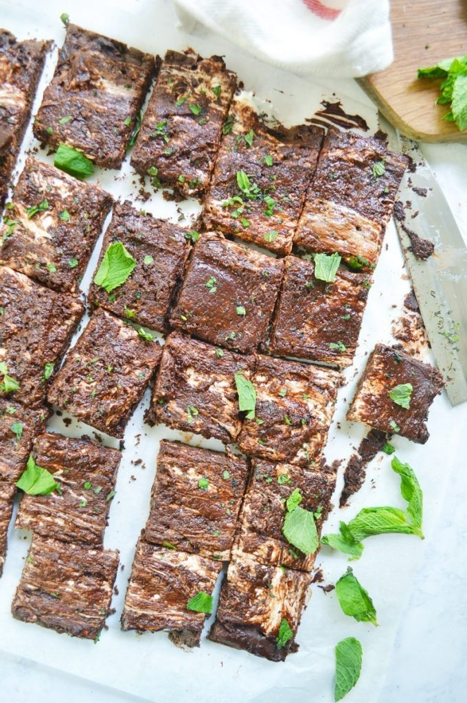 gooey-thin-mint-bars-final2