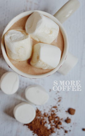 smore-coffee2