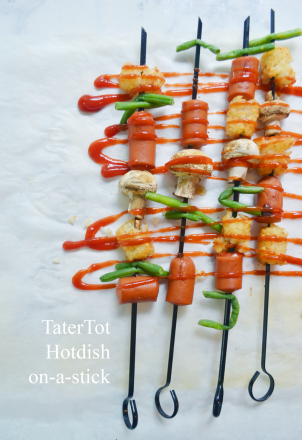 tatertot-hotdish-on-a-stick