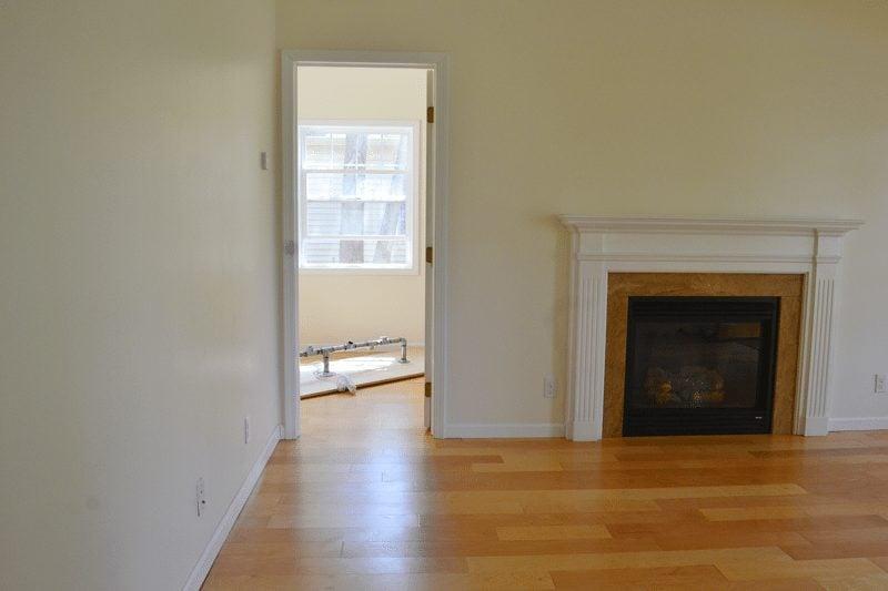 living-room-pic2