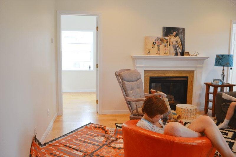 living-room-pic4