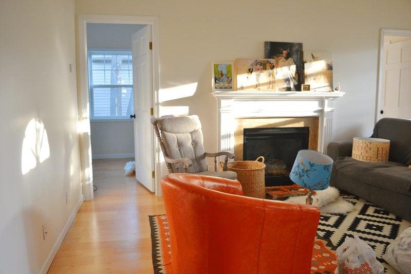 living-room-pic5