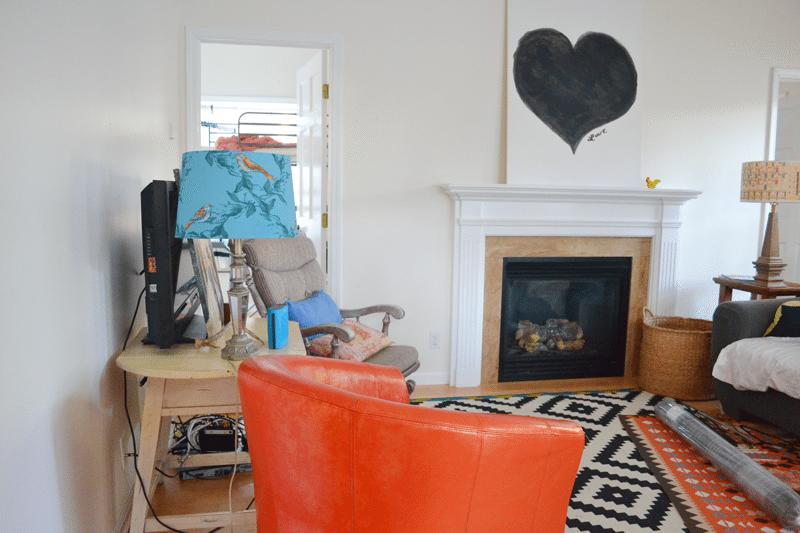 living-room-pic7