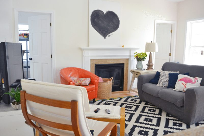 living-room-pic8