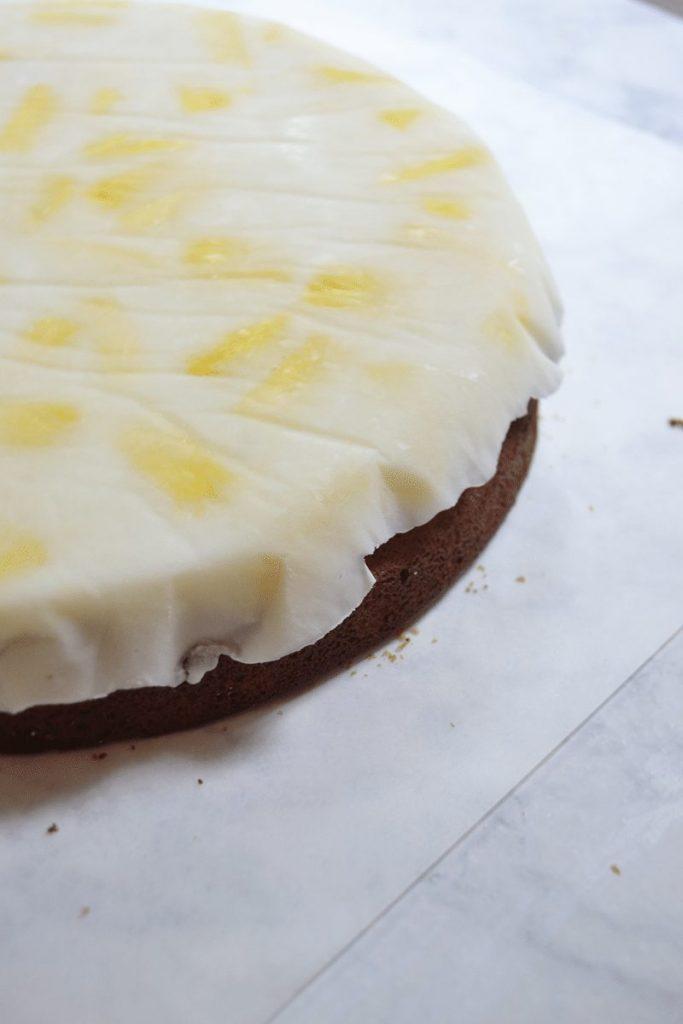 sundae-cake-step1