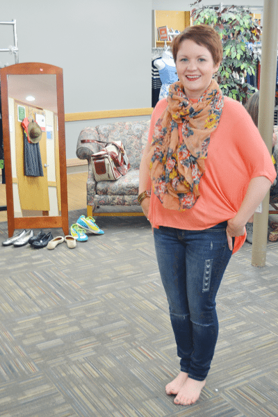 6 tips for successfully using thrift stores.