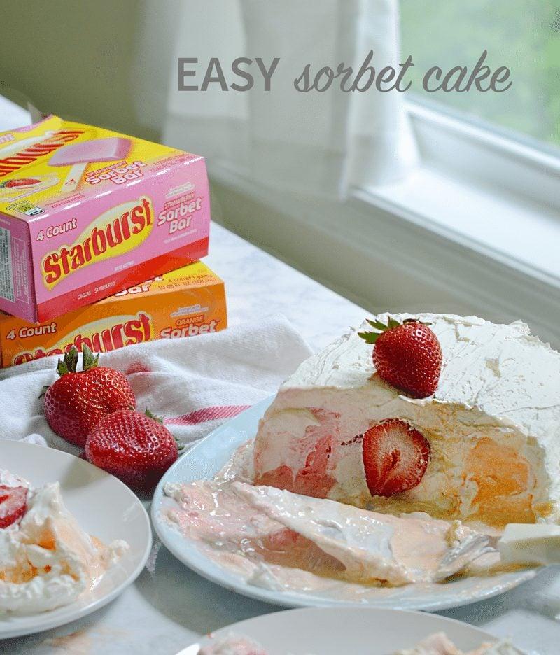 easysorbetcake