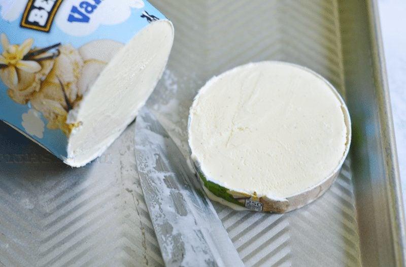 ice-cream-slice