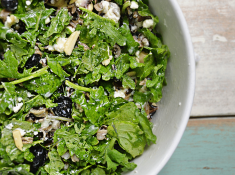 kale-wild-rice-goat-cheese-salad