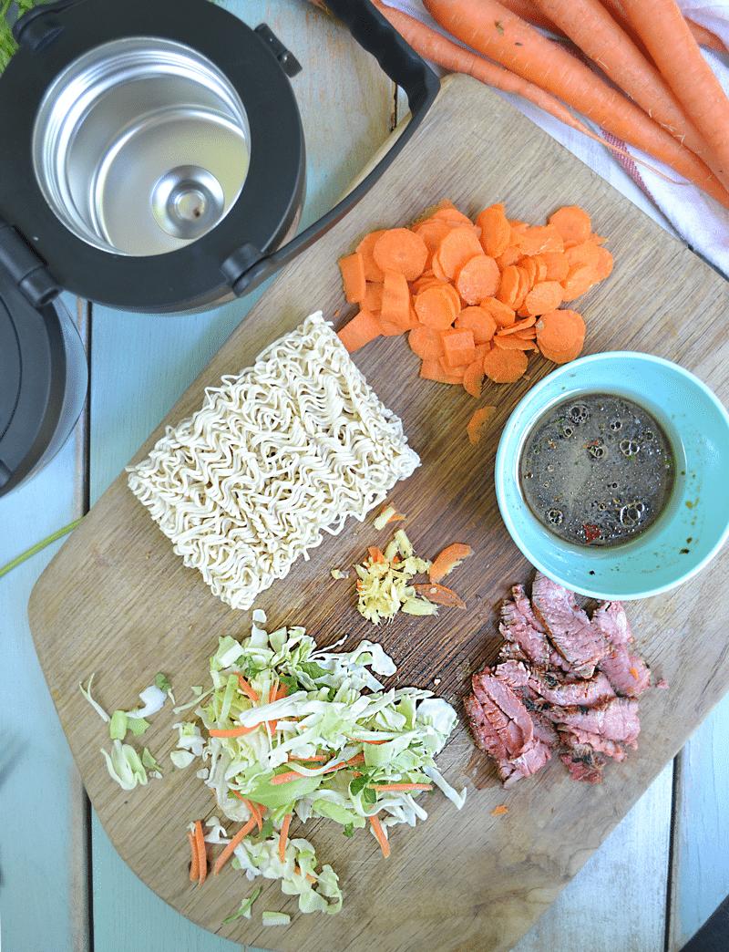 lunchbox-noodles